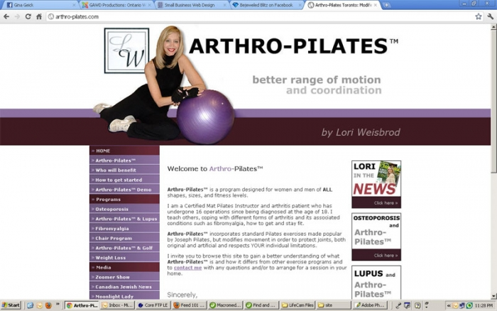 www.arthropilates.com