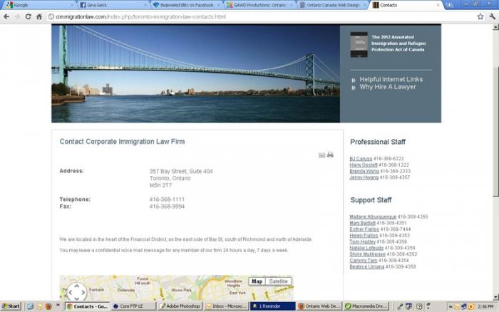 www.cimmigrationlaw.com