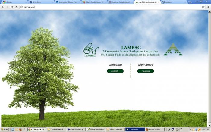 www.lambac.org
