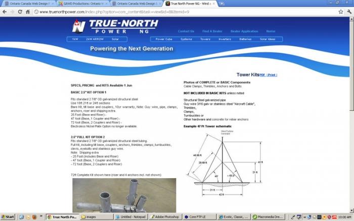 truenorth2.jpg