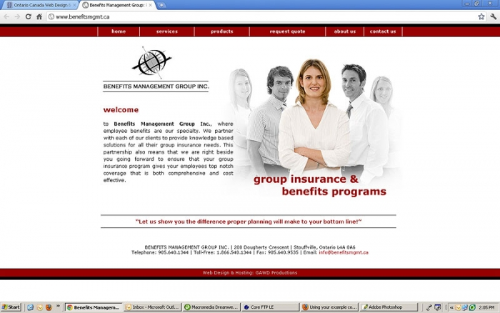 www.benefitsmgmt.ca