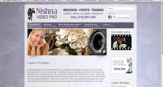 Nishna Video Pro