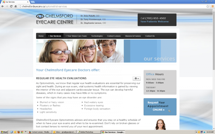 chelmsford3.png