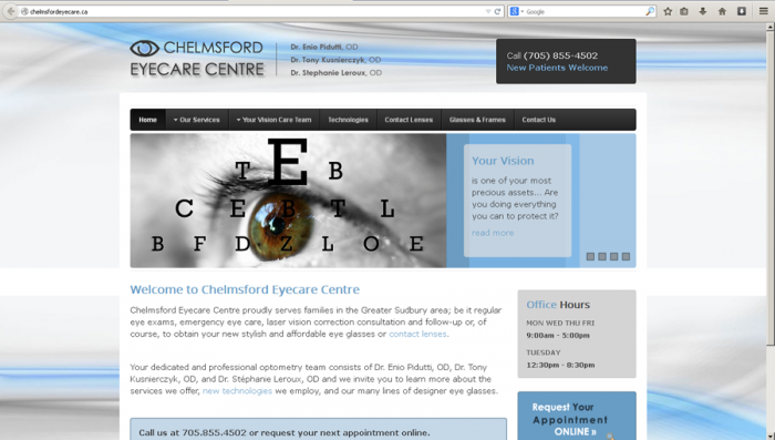 chelmsford1.png