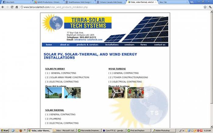 www.terra-solartech.com