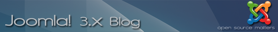 joomla-blog-header