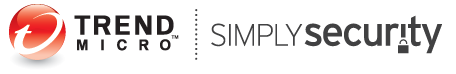 simply-security-logo